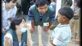 Dail Community Cambodia