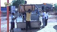 탄자니아다일공동체, 하쿠나마타타